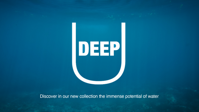 DeepYou-1600x900